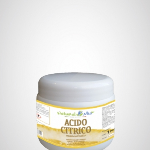 acido citrico copia