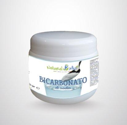 bicarbonato di sodio copia