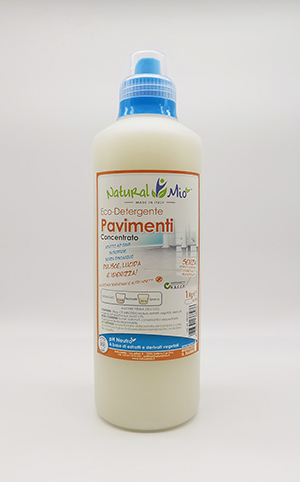 detergente pavimenti 1kg 2