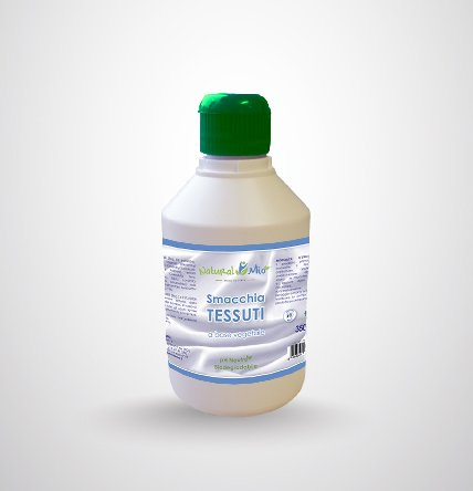 flaconi1 smacchia tessuti verde